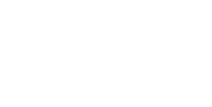 Faculty of Social Sciences - University of Bradford