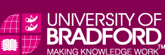 University of Bradford - Making Knowledge Work