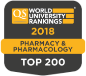 Pharmacy and Pharmacology-Top 200