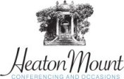 Heaton Mount logo
