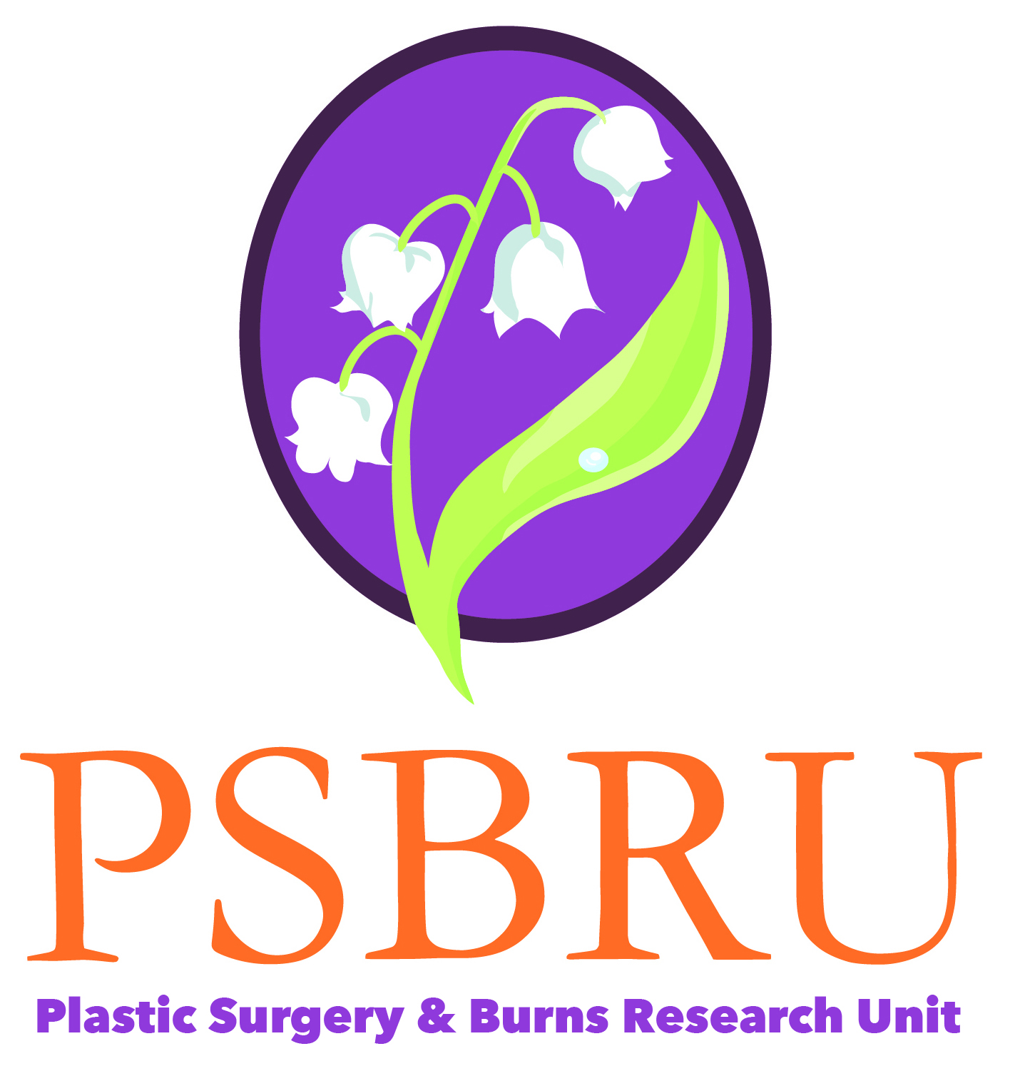Plastic Surgery and Burns Research Unit - Centre for Skin