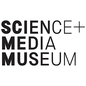 Logo for the National Science and Media Museum