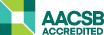 AACSB accreditted
