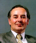 Sandro Macchietto, Professor of Chemical Engineering at Imperial College London.