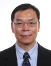 Photo of Professor Lin Hai Han