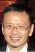 Photo of Professor Siu Lai Chan