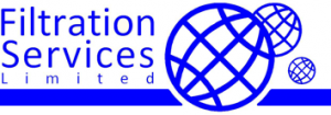 Filtration Services logo